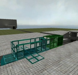 transport_tram_-admin_controll For Garry's Mod Image 2