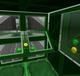 transport_tram_-admin_controll For Garry's Mod Image 3