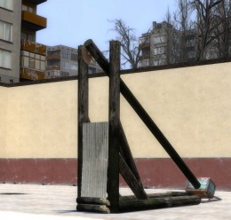 catapult!!.zip For Garry's Mod Image 3