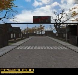 rp_dunklestadt_v3day.zip For Garry's Mod Image 2