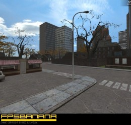 rp_dunklestadt_v3day.zip For Garry's Mod Image 3
