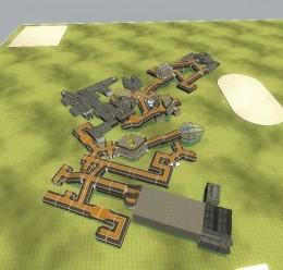 big_base_v2.zip For Garry's Mod Image 2