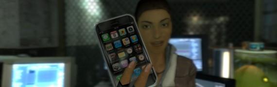 iphone_3gs.zip