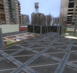 the_super_techno_base.zip For Garry's Mod Image 3