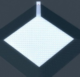 gm_Rhombus.zip For Garry's Mod Image 1