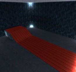 gm_Rhombus.zip For Garry's Mod Image 3