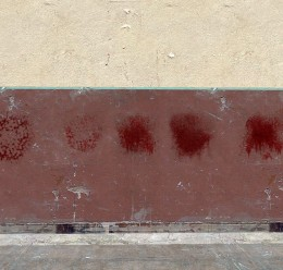fear_blood_by_scratch.zip For Garry's Mod Image 2