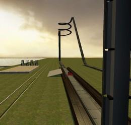 rollercoaster_garrysmod.zip For Garry's Mod Image 1