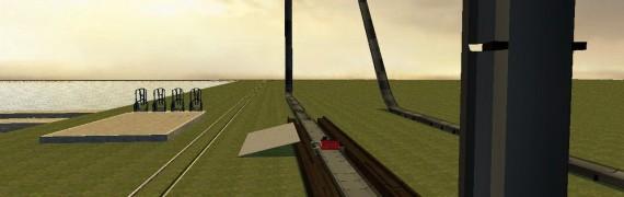 rollercoaster_garrysmod.zip