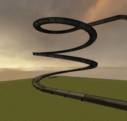 rollercoaster_garrysmod.zip For Garry's Mod Image 2