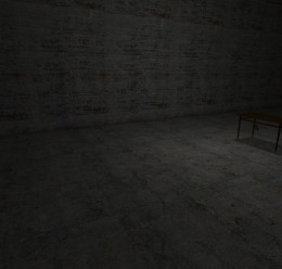 gm_crusadecastle.zip For Garry's Mod Image 3