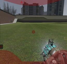 visor.zip For Garry's Mod Image 3