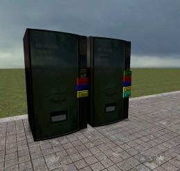 soda_machines.zip For Garry's Mod Image 1