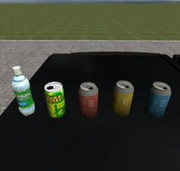 soda_machines.zip For Garry's Mod Image 3