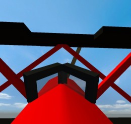 bi_plane.zip For Garry's Mod Image 3