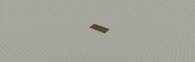 gm_flatconcrete_by_ect0morph.z For Garry's Mod Image 1