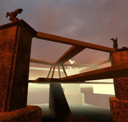 gm_sunsetair_map_pack.zip For Garry's Mod Image 3