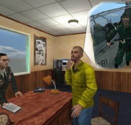 AceofSpades (Soldier) For Garry's Mod Image 2