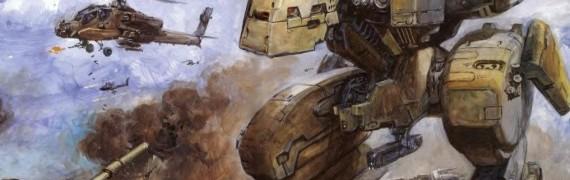 solidlake-_metal_gear_rex.zip