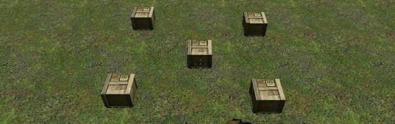 crate_maker_2.0.zip