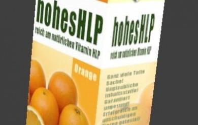 orange_juice.zip For Garry's Mod Image 2