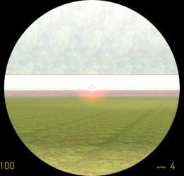 silenced_sniper.zip For Garry's Mod Image 2