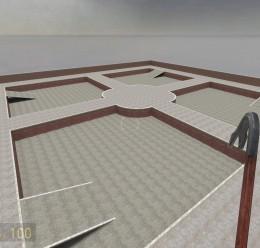 battle_grounds.zip For Garry's Mod Image 1
