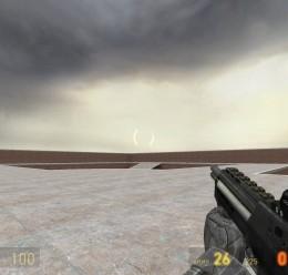 battle_grounds.zip For Garry's Mod Image 3