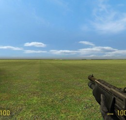 superauto_shotgun.zip For Garry's Mod Image 1