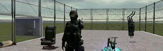 robo_soldier.zip