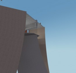 surf_10x_tf2_complete.zip For Garry's Mod Image 1