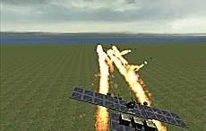 g-combat08.zip For Garry's Mod Image 1