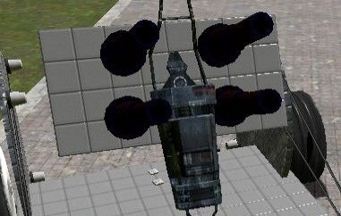 g-combat08.zip For Garry's Mod Image 2