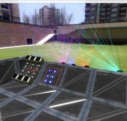 disco_light_pack_v_3.zip For Garry's Mod Image 3