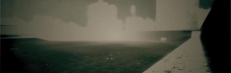 rainy_construct_bg.zip For Garry's Mod Image 1