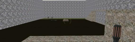 gm_waterbuild.zip