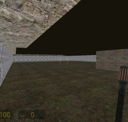 gm_waterbuild.zip For Garry's Mod Image 3