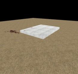 gm_flatsand.zip For Garry's Mod Image 3