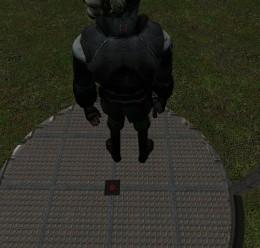 npc_avatar.zip For Garry's Mod Image 2