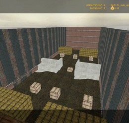 ch_awp_apartments_fixv2.zip For Garry's Mod Image 3