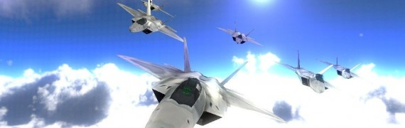 gm_acecombat.zip