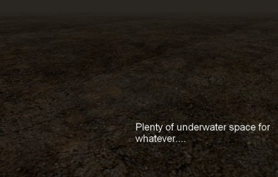 z.e.'s_gm_waterzone.zip For Garry's Mod Image 1