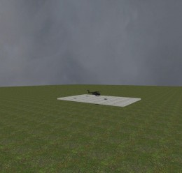 gm_flatgrass_by_tb_v2.zip For Garry's Mod Image 2