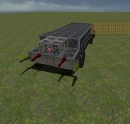 heavy_tank_v2_final.zip For Garry's Mod Image 1