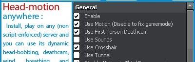 SharpeYe v1.6 Official For Garry's Mod Image 1