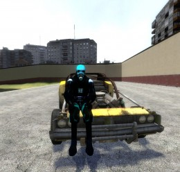 blue_abstract_reskin.zip For Garry's Mod Image 1