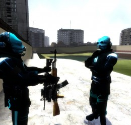 blue_abstract_reskin.zip For Garry's Mod Image 3