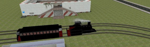 steam_engine_and_car_fixed.zip