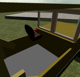 avgn_car.zip For Garry's Mod Image 3
