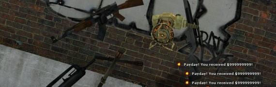 g_mod_relistick_guns.zip